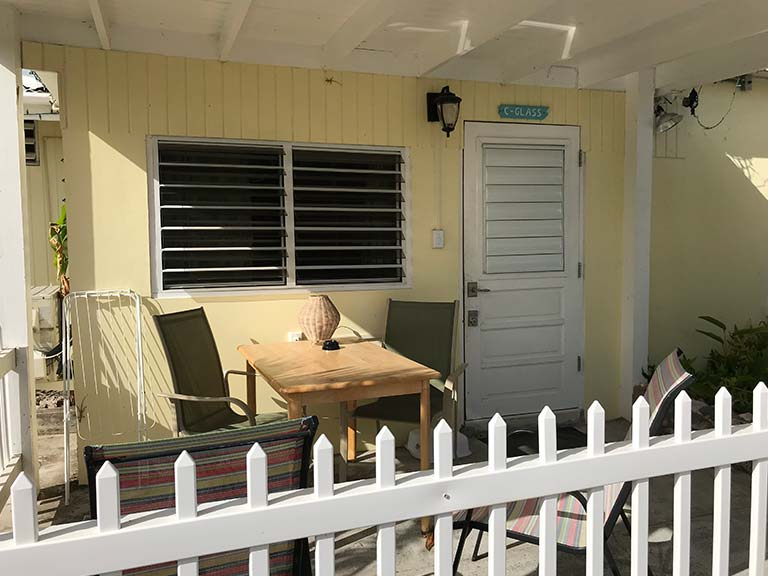 seaglass-cottage-cottages-by-the-sea-st-croix-usvi_06