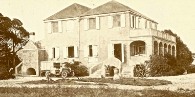 the-benedict-family-cottages-by-the-sea-history-home
