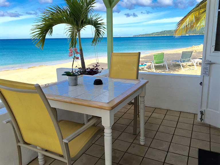 cottages-by-the-sea-st-croix-usvi-vacation-compass-rose-cottage_03