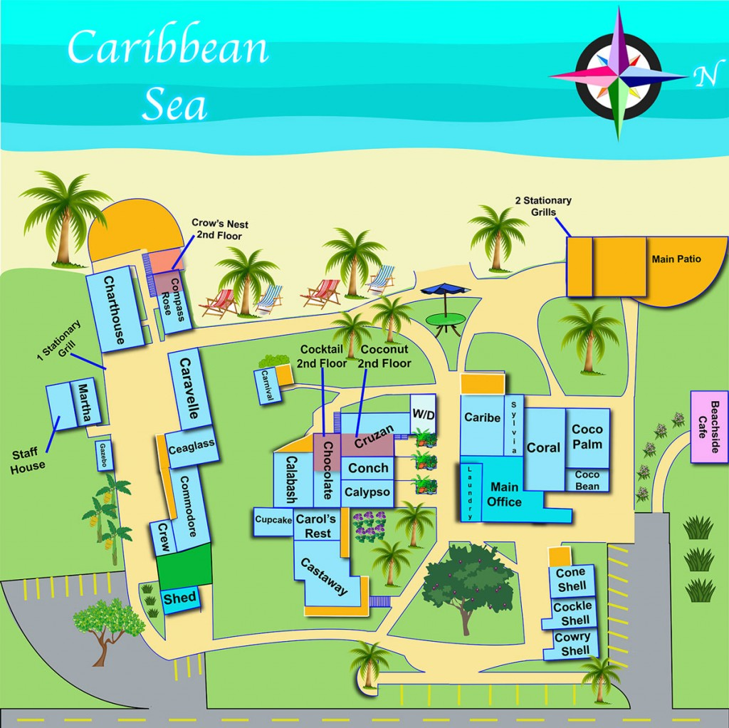 map-of-property_cottages-by-the-sea-st-croix-usvi