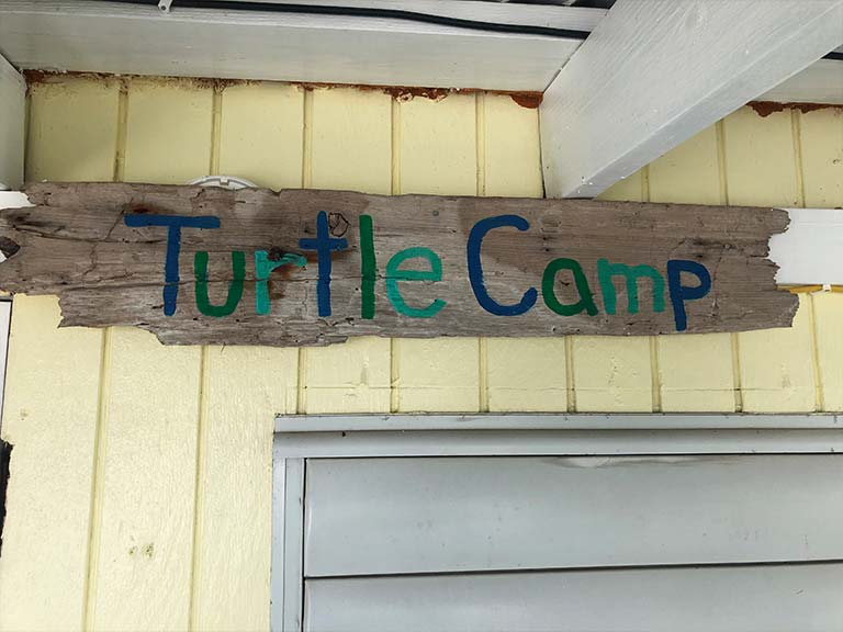 turtle-camp-cottage-st-croix-usvi-hotel-cottages-by-the-sea-resort_08