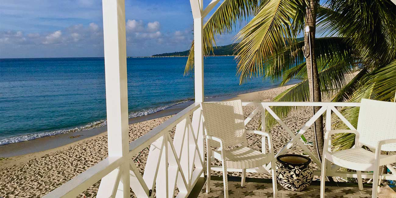 cottages-by-the-sea-vacation-hotel-caribbean-st-croix-usvi_slide2
