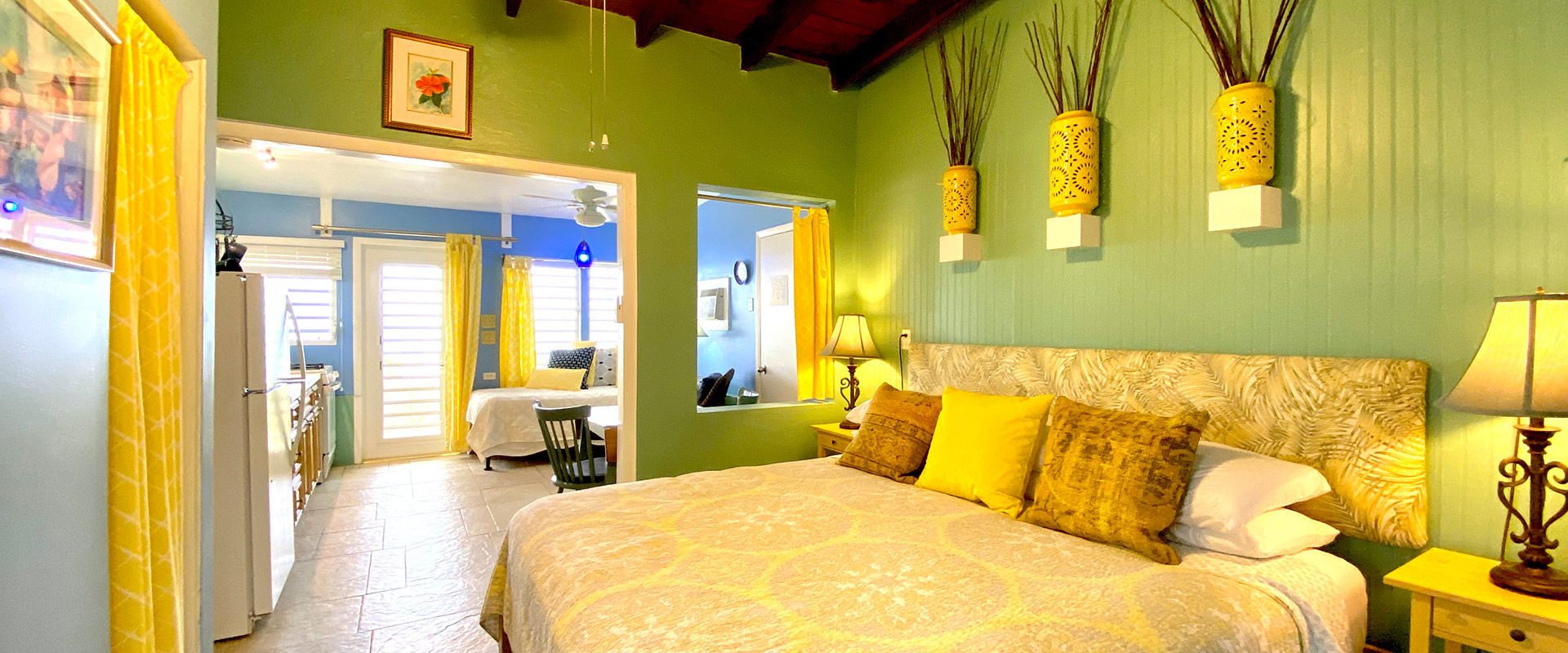 Caribe---Room-Overview2